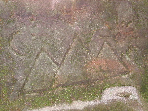 Namaste for today hinckley stone carvings part