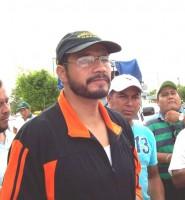 Balancan noticias rindi su declaraci n correspondiente for Viveros en maldonado