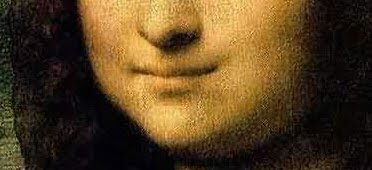 the secret behind monalisas smile The latest theory about the world's most famous portrait puts a sexually  transmitted disease behind the mysterious smile of the sitter.