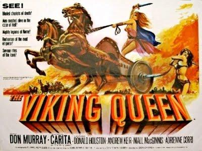 http://1.bp.blogspot.com/_6BI-crkwKGA/TA8lmgC5e9I/AAAAAAAAEL4/k27AbiL4QTw/s1600/Viking+Queen2.jpg