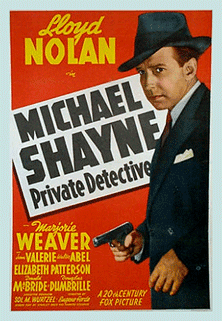 Mike-Shayne-Poster.png