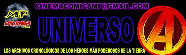 Universo A
