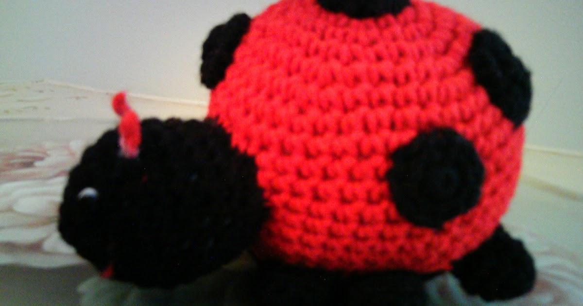 Amigurumi Tight Stitch : Amigurumi Tips & Tricks Curly Girls Crochet Etc.