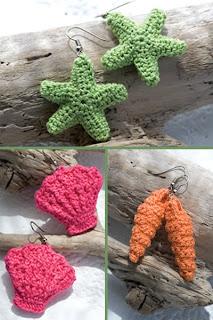 Free Crochet Patterns Seashell at Free, Online Crochet