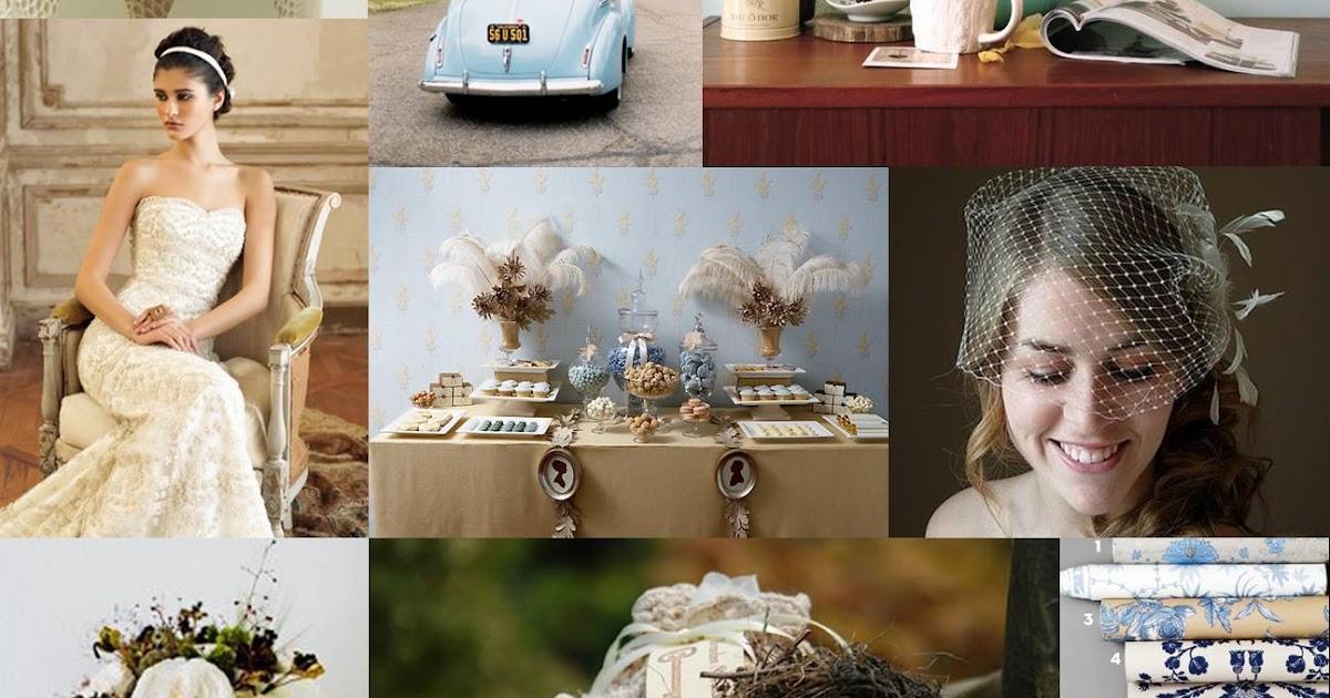 Matrimonio In Azzurro Polvere : Tren di nozze matrimonio d inverno crema e azzurro polvere