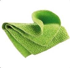 Productos stanhome soft bayeta microfibra limpieza cocina for Productos limpieza cocina