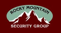 Rocky Mountain Security Group