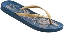 chanclas ipanema