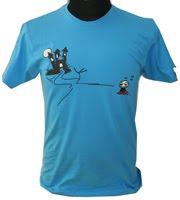camiseta Kchalot