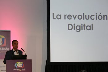 La revolución digital Google marketing
