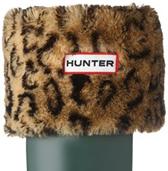accesorios botas agua Hunter