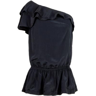 colección de ropa Patricia Conde