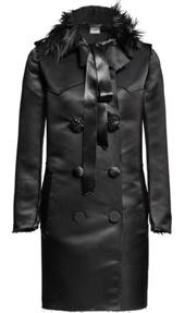 colección de Lanvin for H&M