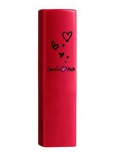 Barra de labios Lanvin H&M