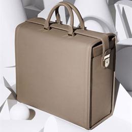 colección bolsos Victoria Beckham