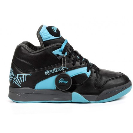 zapatillas Reebok Pump