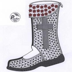 zapatos Piulin