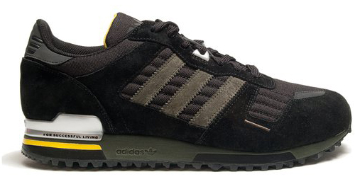 zapatillas Diesel Adidas Originals