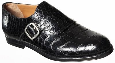 zapatos hombre Jimmy Choo