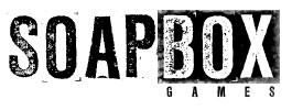 Soapbox Games