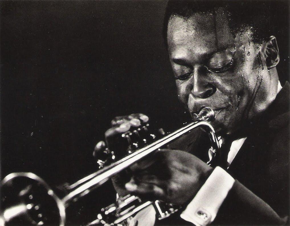 Miles Davis � ������������� (2005)