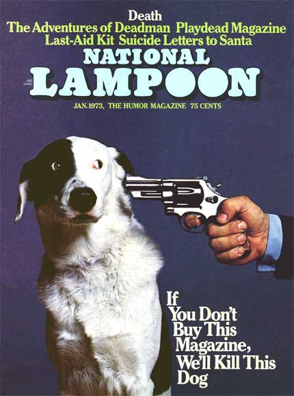 [national_lampoon_dog.jpg]
