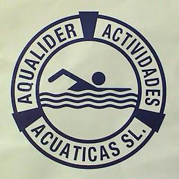 AQUALIDER