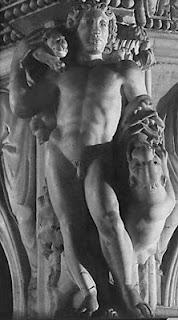 Las Relaciones homosexuales a travez de la historia