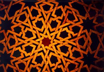 ART GEOMETRIC PATTERNS « Free Patterns