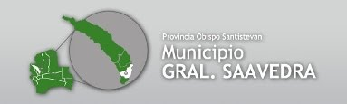 Gobierno Municipal de Saavedra