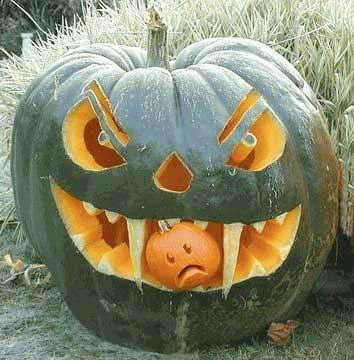 Pumpkin Carving Ideas For Halloween 2017 More Cool Funny