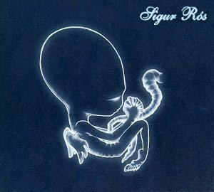 SIGUR+ROS+Agaetis+Byrjun.jpg