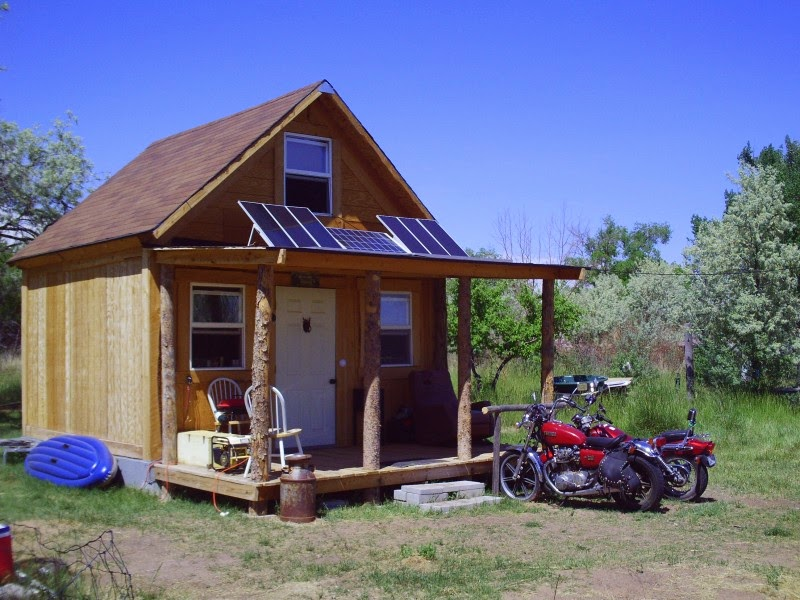 homesteading  blogs