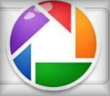 Picasa Image Web Hosting