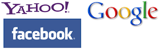 Google Yahoo y Facebook se unen al IPv6 World Day