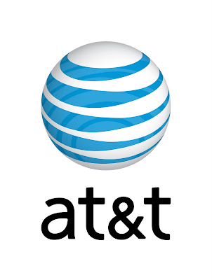 Big Holiday Sell from AT&T