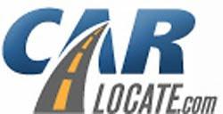 car located logo