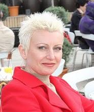 Dr. Crista Darie
