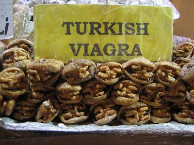 Viagra 23 juni