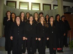 PEDAGOGAS 2008
