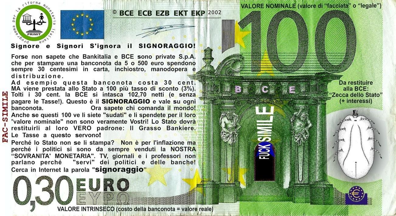 [banconota_slogan02.jpg]