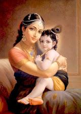 A Mãe Divina