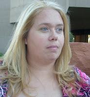 Wendy Ely