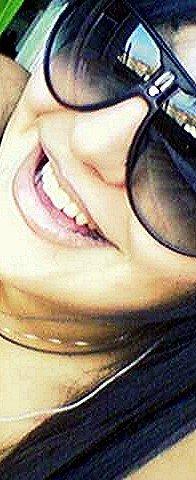 Non permettere a nessuno di toglierti il sorriso, è l'unica cosa di reale e puro che davvero hai!