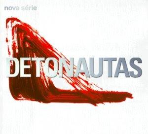 Detonautas – Nova Série