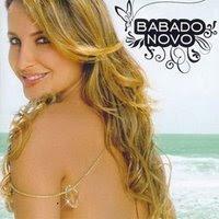 Babado Novo – Ver Te Mar
