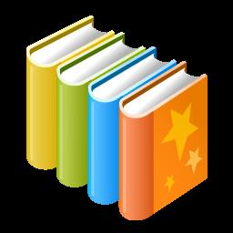 Документы по RSS