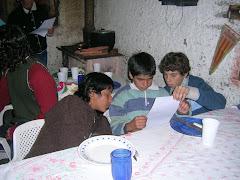 CAMPEONES 2007