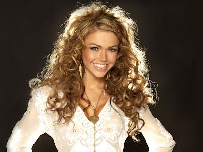 Adele Silva picture