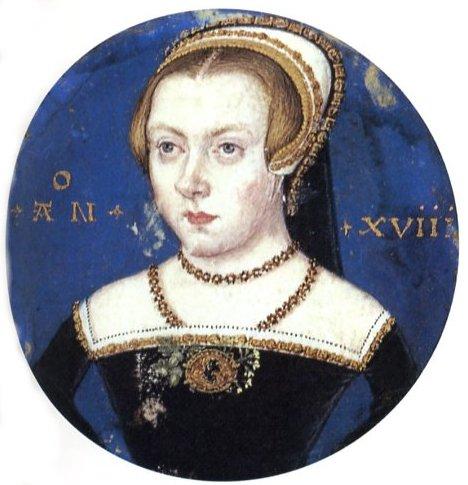 queen elizabeth 1st portrait. Elizabeth+1st+portraits